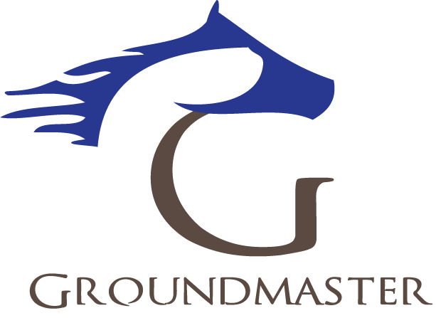 Groundmaster Equine | Horse Stall Flooring Mats