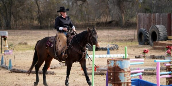 Trail Riding 101-Get Outside Safely | Groundmaster